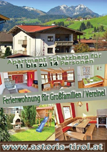 sehr-grosse-ferienwohnung-grosses-apartment-big-flat-holidays-10-persons-11-12-13-14-pax-persons-hotel