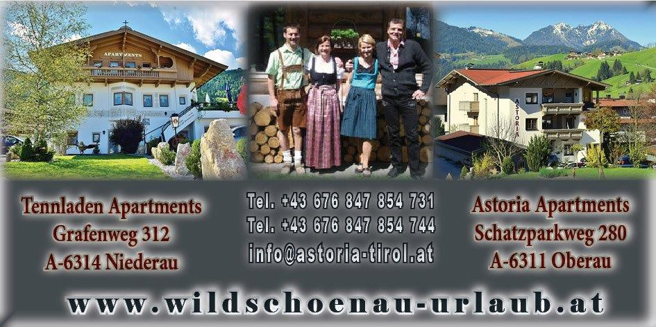 accomodation-apartment-kitzbuehel-alps-tyrol-austria-holdiays-hotel-room-wilder-kaiser-zimmer