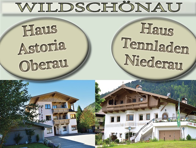 holiday-tirol-semester-mountain-ski-familjen-lägenheter-hotel-skifreizeit-winter-holiday-sommar-cottage