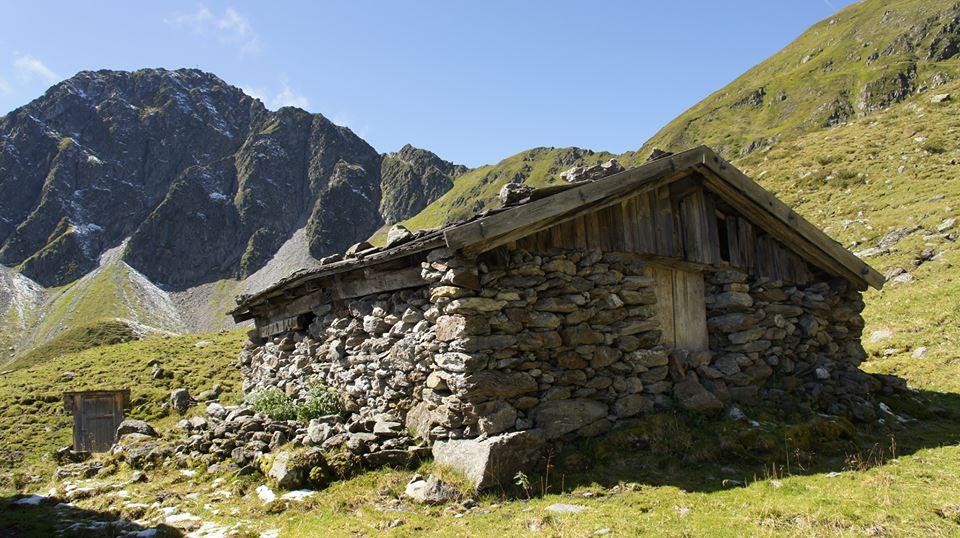 mare-ax-Wildschoenau-tirol-austria-munti-Alpine-Almen-economic Senner-brânză-Auffach