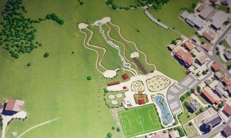 freizeitpark-wildschoenau-oberau-spielepark-alpine-coaster-badesee-kinderpark-abenteuer-spielplatz-flying-fox-bag-jump-motorik-parcour-wildwasserweg-bike-trail-kartstrecke-pump-trail-kids-park-