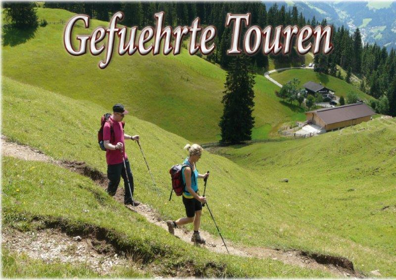 wanderung-wanderkarte-gefuehrte-tour-wanderung-in-den-tiroler-bergen-walkingways-hiking-in-austria-walkingways