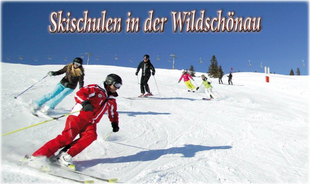 skischule-wildschoenau-skiing-instructor-learn-to-ski-scool-skiscool-wildschoenau-niederau-auffach-oberau