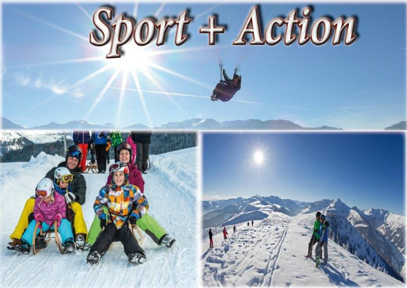 sport-langlauf-wintersport-wildschoenau-tirol-tyrol-alpensport-ski-action-sport-aktivitaet