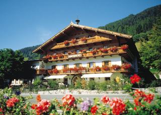 Dorfer economic Oberau-Wildschoenau-Tirol Tirol-food-bine-bine-bucătărie-sufragerie-alimentare de specialitate la nivel local