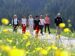 nordic-walking-wildschoenau-park-fitness-wellness-sportpark-sport-wege-walk-spazierweg-gefuehrte-wanderungen-wildschoenau