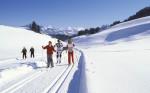 langlaufrouten-loipe-piste-skifahren-fahren-ski-wandern-langlaufen-tirol-wildschoenau-kinder-childrens-child