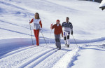 loipe-langlauf-sliding-sci-di-fondo-лыжные-ботинки-piste-loipe-wildschoenau-kitzbueheler-alpen-alps-kitz