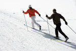 Long-country trail auffach-niederau-Mill Valley wildschoenau-tirol-austria-oostenrijk-ski-winter-fun-fun