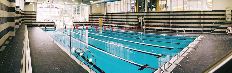 idrettsbasseng-wave-Tirol-bading-pool, fritid basseng Wildschoenau-adventure-sports-bakken svømming