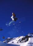 WAP & Ігри-стрибок-сноуборд-зимово-весело-Ауффах-Тіроль-Альпи-Альпи-Австрія-halpipe-90-метрів-Австрія