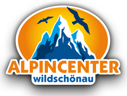 alpincenter-wildschoenau-tirol