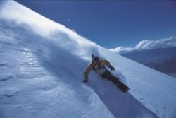 чверть пирога-петля-WAP & Ігри-Ауффах wieldschoenau-Тіроль лижі-Skiarea-Wildschoenau-Австрія-метрів