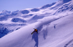 сноуборд-90-метрові-WAP & Ігри-пайп snowboading Skiarea-skijuwel-Wildschoenau-Albachtal