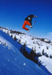 snowboarding-jump-fun-winter-tyrol-quarter-pie-ski-slides-snow-board-austria