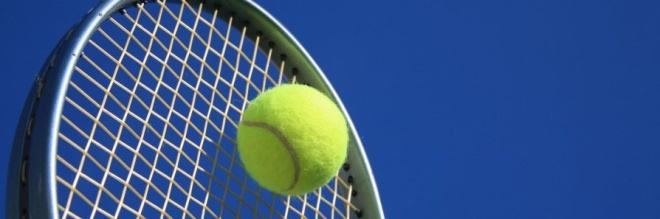 tennisturnier-bambini-cup-kufstein-tennismatch-platz-court-game-set-point-tiebreak-jugendturnier