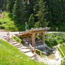 ellmau-soell-going-hopfgarten-itter-brixental-austria-skiwelt-brixen-spiel-scheffau-in-tirol-kinder-bambini-enfants-detsky-dzieci-copii-kinderen-gyerekek-barn-born-barn-spielplatz-parco-giochi-cour-de-recreation