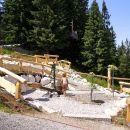 Ellmis-loc de joaca pentru copii loc de joaca-Alpi-enfants-BAMBINI-Detsky ребёнок-dzieci