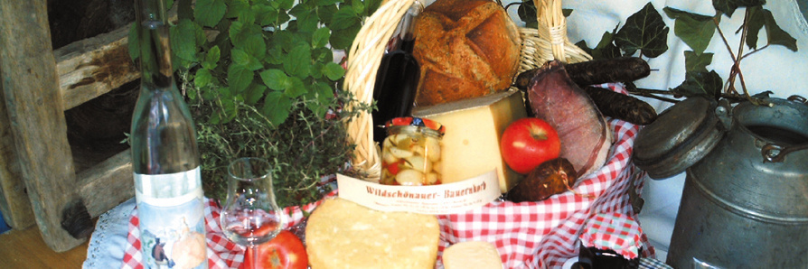 Bauernladl-products-directly-from-farmers-producers-Hill Cheese-damn-self-pasture produce products-tirol
