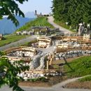 Lumea play-Ellmau-Soell-Scheffau-va-Santa-Johann-in-Tirol-Kitzbuehel-loc de joaca-Ellmis-magic