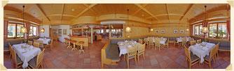 Tirolerhof-Oberau-Martin-erharter-mânca-mese-the-Wildschoenau delicatese-bun-de bucătărie