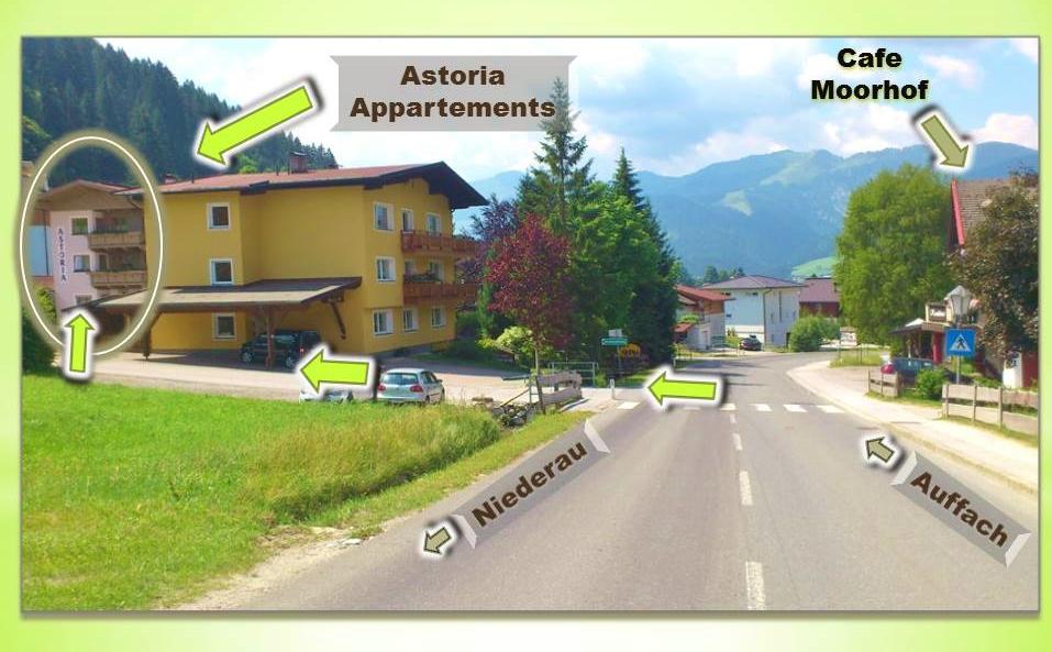 directions-Astoria-Hotel-chambres-appartements-Wildschoenau-chambre-camera-vakantie