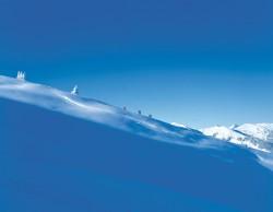 глибокий сніг-сніг-повісити-романтичного-роман-Регіон Австрія Тіроль-Чудо-місце-добре-добре-територія