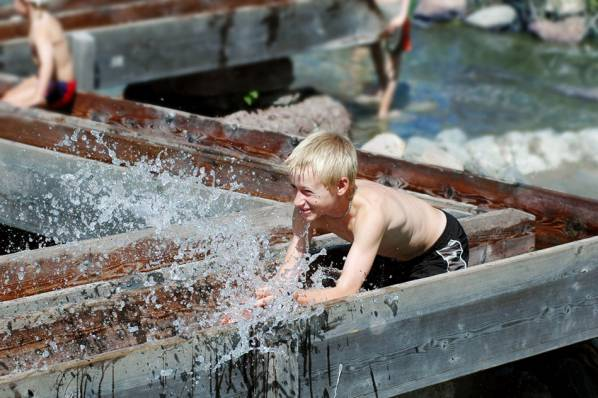 children-park-game-park-hexenwasser-witch-playground-children-holidays-holidays-with-children-water-park